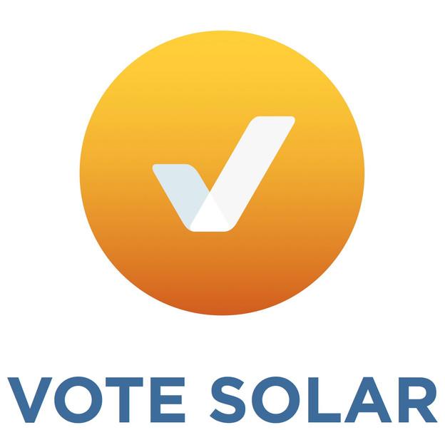 Vote Solar
