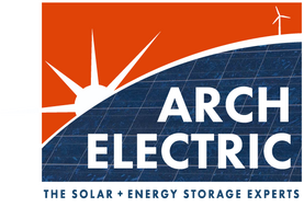 Arch Logo png.png
