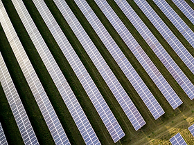 solarfarm900-900x675.png