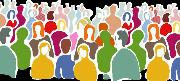 Assemblée Générale Ordinaire Annuelle de l'Association - Jeudi 15 février 2018