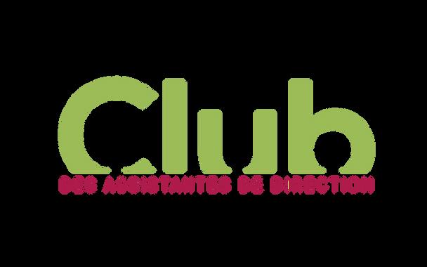 """Réunion intra-club - Jeudi 16 novembre 2017 à 18h30 à """"Be Square"""" - 62 Avenue Jean Lebas à"""