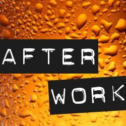 Afterwork «Vos astuces pour décompresser et rester relax» - Mardi 23 mai de 19h à 20h -  Hotel Mercu
