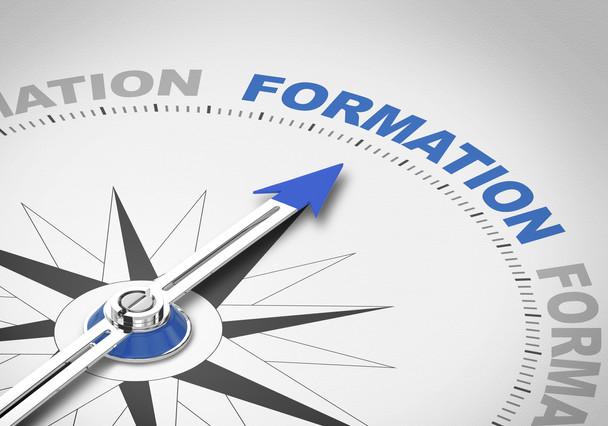 "Formation ""Agir plutôt que subir"" animée par Elisabeth Durand Mirtain - samedi 1er avril 2"