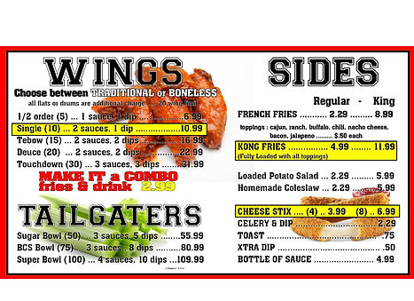 WINGS Menu 2021.jpg
