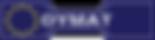 DYMAT-logo.png
