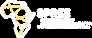 SPREE-logo-white-yellow.png