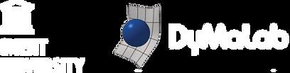 logos-DYMAT2020-white.png