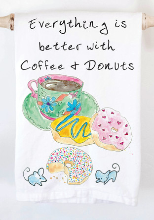betterwithcoffee.jpg