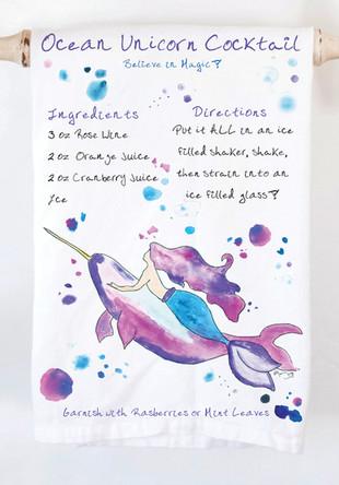 UnicornCocktail.jpg