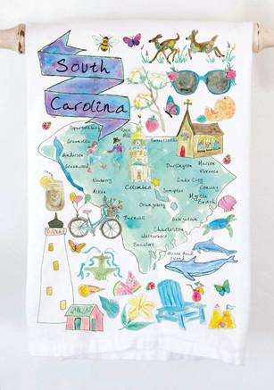 southcarolina.jpg
