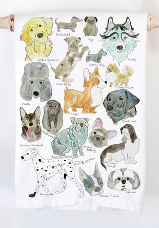 dogsnames.jpg