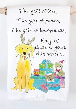 dog-gift.jpg
