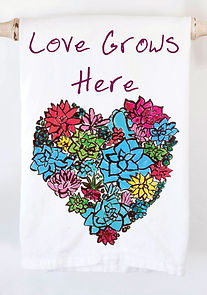 lovegrows.jpg