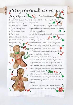 gingerbreadcookies.jpg