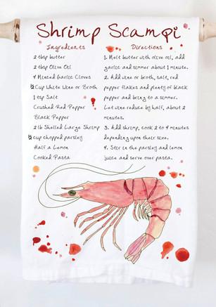 shrimpscampi.jpg