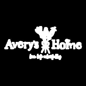 AverysHomeLogo.png