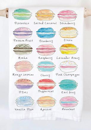 macaron.jpg