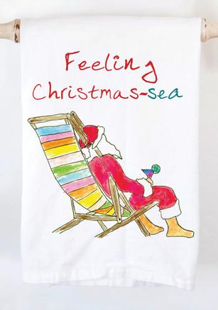 christmas-sea.jpg