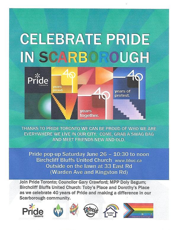 Pride Toronto BBUC Popup Event Poster.jpg