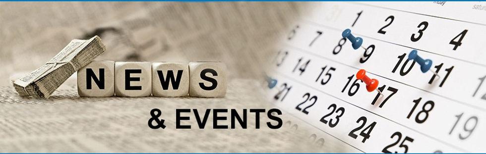 News-Events.jpg