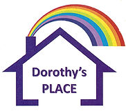 Dorothys Place 3.jpg