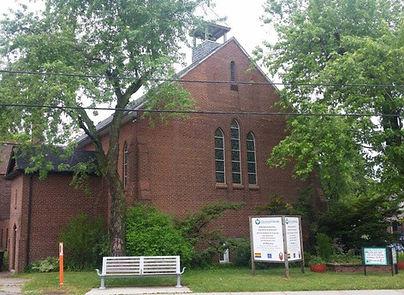 Church Building Compressed.jpg