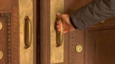 Chruch Reopening Doors.jpg