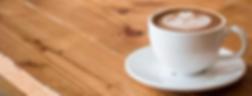 Coffee-Conversation 3.jpg