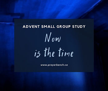 Advent Study 2.jpg