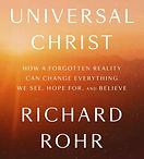 The%20Universal%20Christ%20Book_edited.j