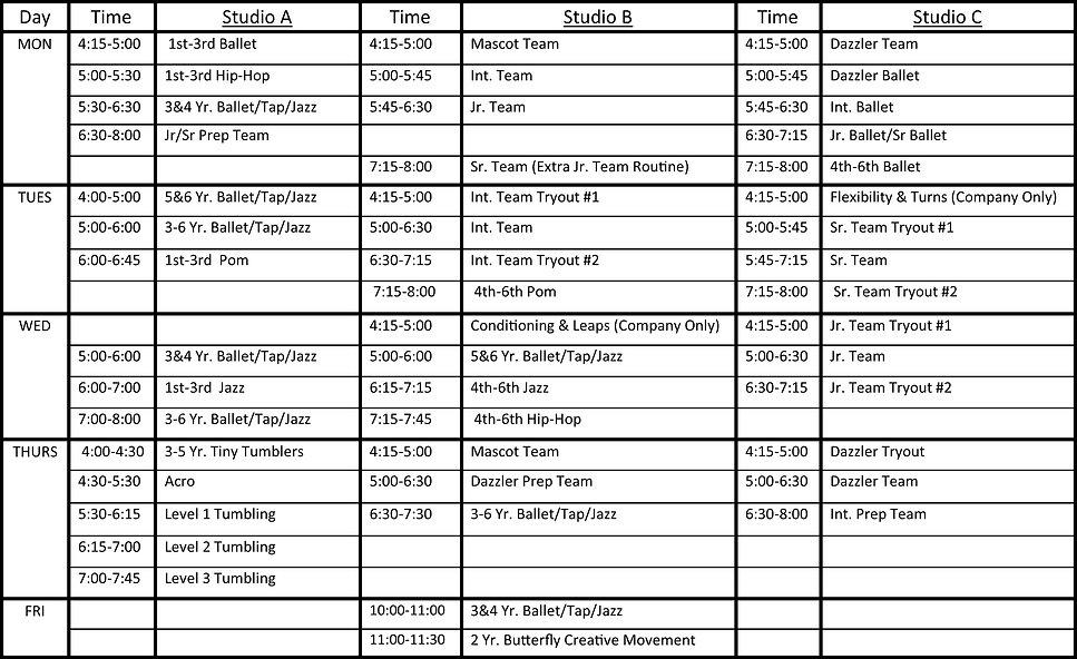 Fall Schedule 2020-2021.jpg
