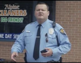 TBB Trailer_Officer Grigsby 8.14.JPG