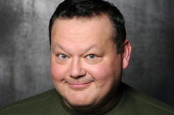 Derek Stefan Character 2015