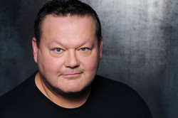 Derek Stefan Headshot 2015