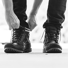 Copy of Work Boots.png