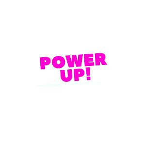 Copy of Power Up! - FB Post 2.png