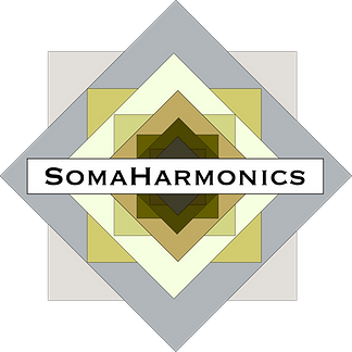 SomaHarmonics_logo_11-30-20 copy_grey-ye