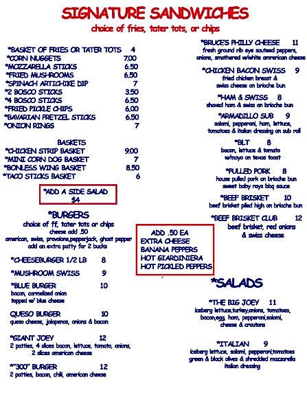 sandwich menu 9  15 - WEBSITE FACEBOOK.j