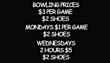 BOWLING PRICES WEBSITE.jpg