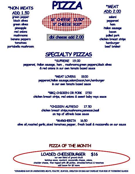 pizza menu 9 15 - Copy.jpg