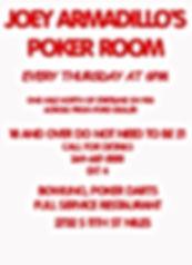 POKER ROOM HOURS.jpg