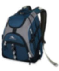 Back Pack.jpg