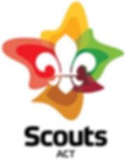 Scout Logo 2019.jpg
