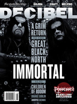 immortal decibel.jpg