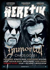 heretik cover.jpg