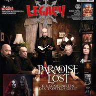 legacy cover.jpg