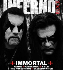inferno rock it.jpg