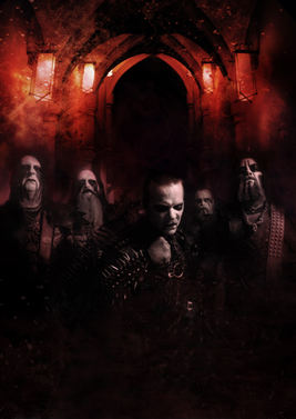dark funeral vertical version.jpg