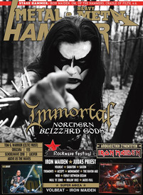 metal hammer greece.jpg