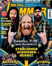 GER_metalhammer cover.jpg